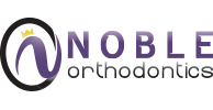 Noble Orthodontics Logo